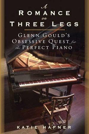 A Romance on Three Legs